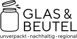 Glas & Beutel Logo
